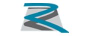Research Corporation Technologies logo