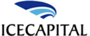 ICECAPITAL Real Estate Asset Management logo