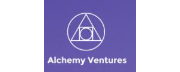 Alchemy Ventures logo