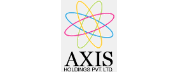 Axis Holdings logo