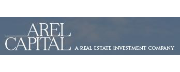 Arel Capital logo