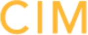 CIM Group Real Estate logo