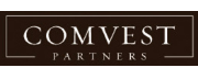 Comvest Investment Partners logo