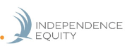 Independence Equity logo