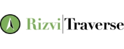 Rizvi Traverse Management logo