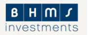 BHMS Investments logo