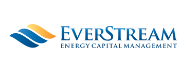 EverStream Capital Management logo