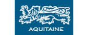Aquitaine Investment Advisors logo