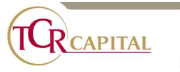 TCR Capital logo