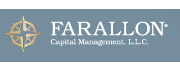 Farallon Capital Management Credit Investments logo