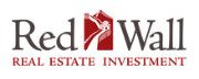 Red Wall Real Estate Investment logo