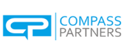 Compass Partners International logo