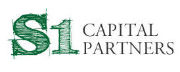 S1 Capital Partners logo