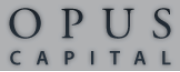 Opus Capital Ventures logo