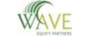 WAVE Equity Partners logo