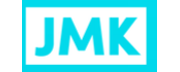 JMK Consumer Growth Partners logo