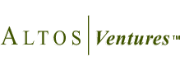 Altos Ventures logo