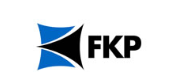 FKP Funds Management logo