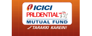 ICICI Prudential Asset Management Company Ltd Alternative Debt logo