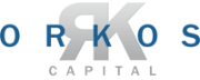 ORKOS Capital logo