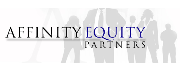 Affinity Equity Partners logo