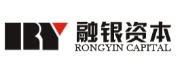 Rongyin Capital Invest Management Co logo