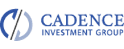 Cadence Investment Group logo
