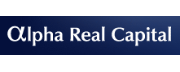 Alpha Real Capital logo