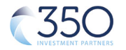 350 Investment Partners logo