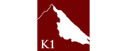 K1 Investment Management logo