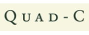 Quad-C Management logo