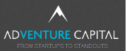 Adventure Capital logo