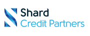 Shard Credit Partners logo