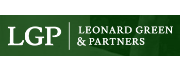 Leonard Green & Partners - Credit logo