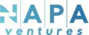Network Acquisition Partnership Alliance (NAPA) logo