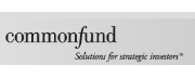 Commonfund Capital Venture Partners logo