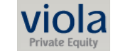 Viola Private Equity logo