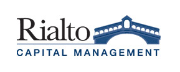 Rialto Capital Management logo