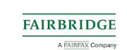 Fairbridge Capital logo