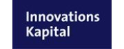 InnovationsKapital AB logo