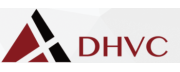 Danhua Capital logo