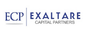 Exaltare Capital Partners logo