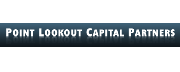 Point Lookout Capital Partners logo