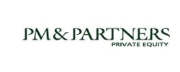 PM&Partners logo