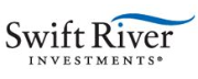 Swift River Investment logo