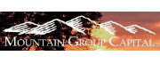 Mountain Group Capital logo