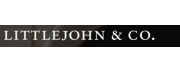Littlejohn & Co. logo