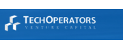 TechOperators logo