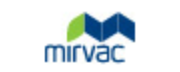 Mirvac Funds Management logo