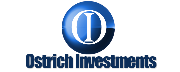 OSTRICH INVESTMENTS CAYMAN logo